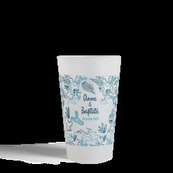 Gobelet CUP 25 - Coraux 1